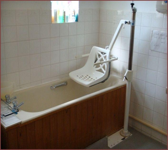 Die besten 25+ Tragbare Badewanne Ideen auf Pinterest Yanko - aufblasbare mobile badezimmer