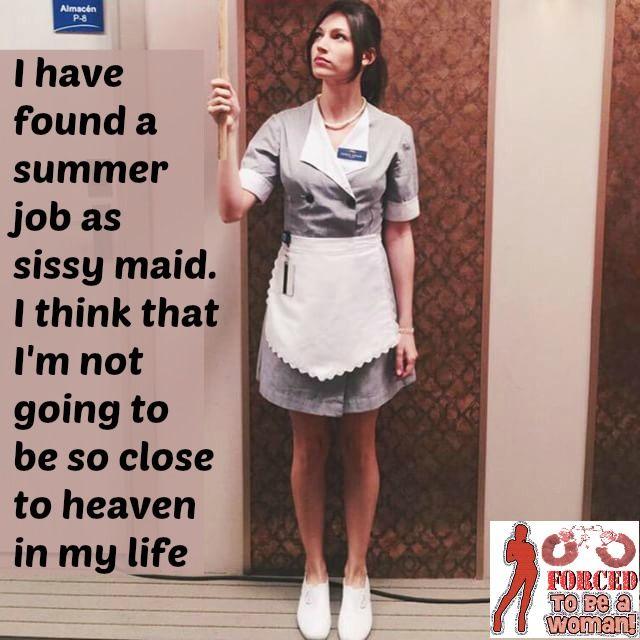 TG Captions and more: Summer job | Tg caps | Pinterest | Tg captions ...