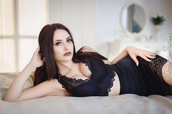 site rencontre femmes russes