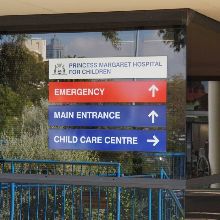 #Princess Margaret Hospital doctors warn patient safety being jeopardized - ABC Online: ABC Online Princess Margaret Hospital doctors warn…