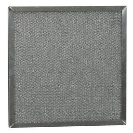 Filtrete Hvac Basic 19-In X 23-In X 1-In Washable Specialty Air Filter