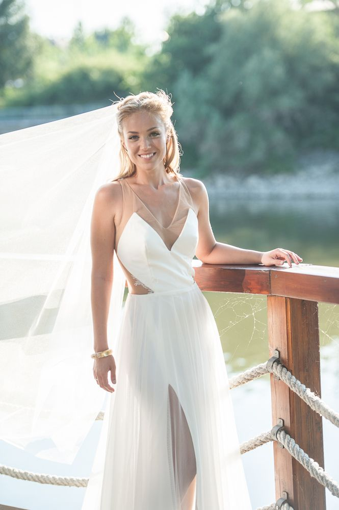 My beautiful dress by norasarman