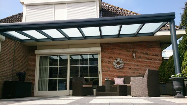 best 25 pergola en kit ideas on pinterest kits pergola. Black Bedroom Furniture Sets. Home Design Ideas
