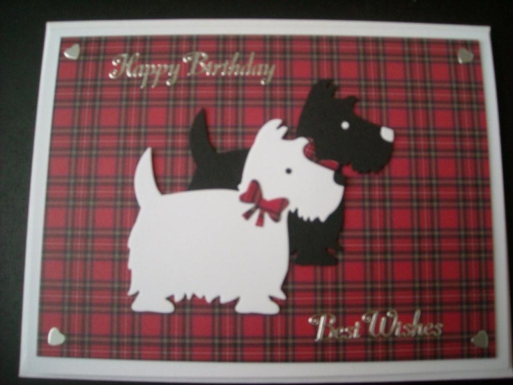 Google Image Result for http://www.scottiescardsandcrafts.co.uk/images/products/handmade-scottie-and-westie-birthday-a5-card-dMIH.jpg