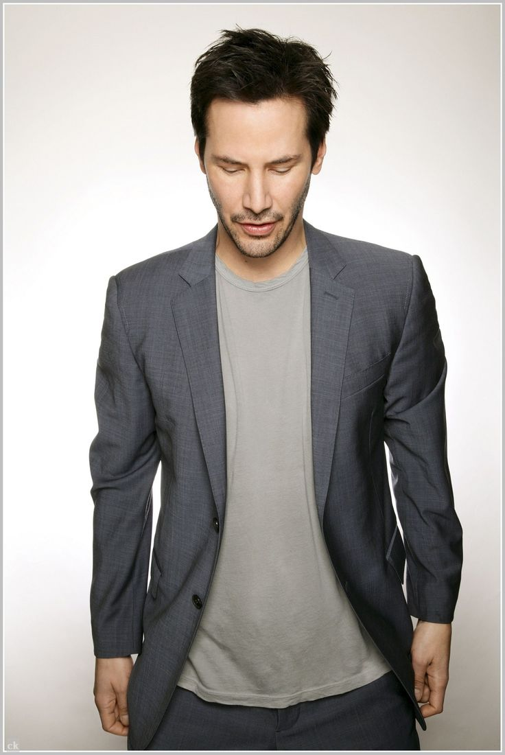 Keanu is everyone keanu reeves pictures - Keanu Reeves 2008