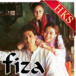 Sufi karaoke Song SONG NAME - Piya Haaji Ali MOVIE/ALBUM - Fiza SINGER(S) - A.R. Rehman MUSIC DIRECTOR - Anu Malik YEAR OF RELEASE - 2000 CAST - Hrithik Roshan, Karishma Kapoor, Jaya Bachchan