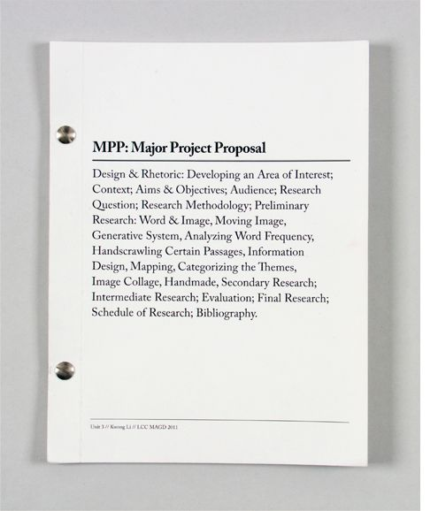 528 best Editorial images on Pinterest Editorial design, Layout - graphic design proposal template