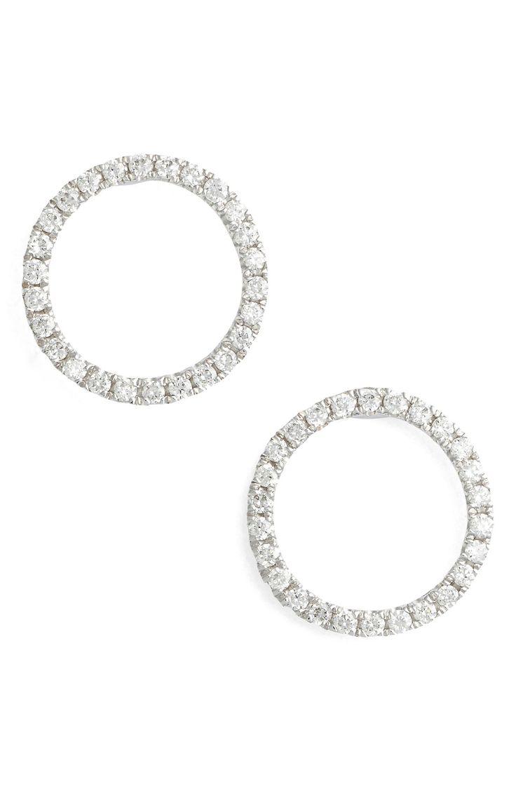 63822ee6e826934b112f3e95ac1c486c  jewelry shop fine jewelry