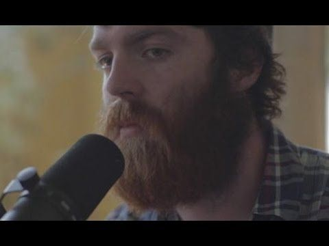 """No Diggity"" by Chet Faker (Originally by Blackstreet feat. Dr. Dre)"