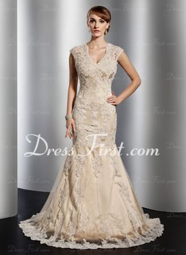 Renewal of Vows Wedding Dresses – fashion dresses