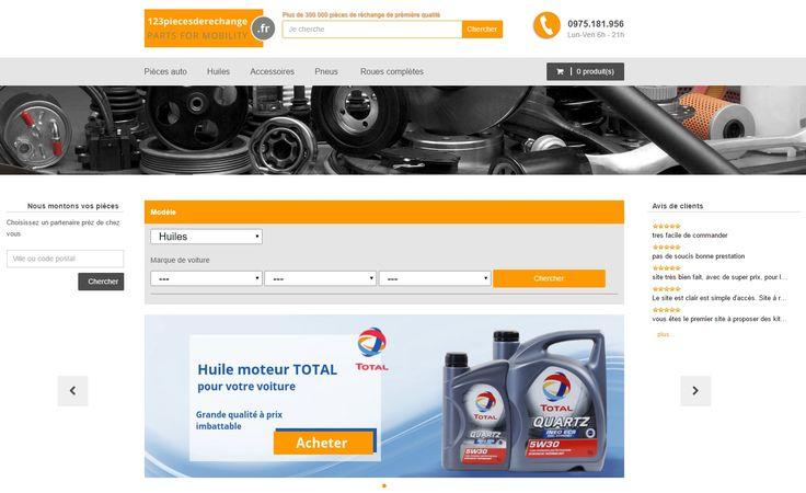 123piecesderechange – Les pieces Auto et accessoires en ligne http://petitbuzz.com/auto-et-moto/123piecesderechange-les-pieces-auto-et-accessoires-en-ligne/