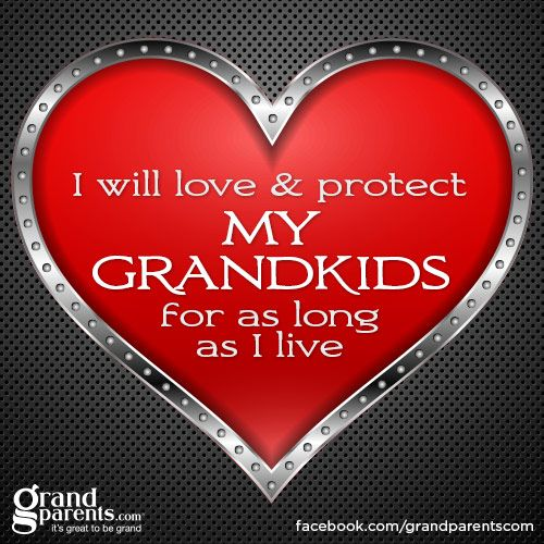 1000+ images about Grandparent Quotes on Pinterest