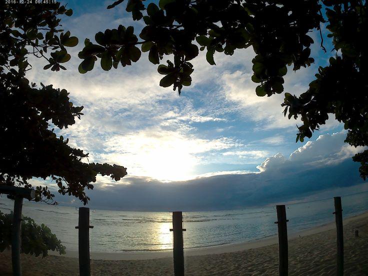 Aquarela Praia (Arraial d'Ajuda): 1.067 fotos, comparação de preços e 796 avaliações