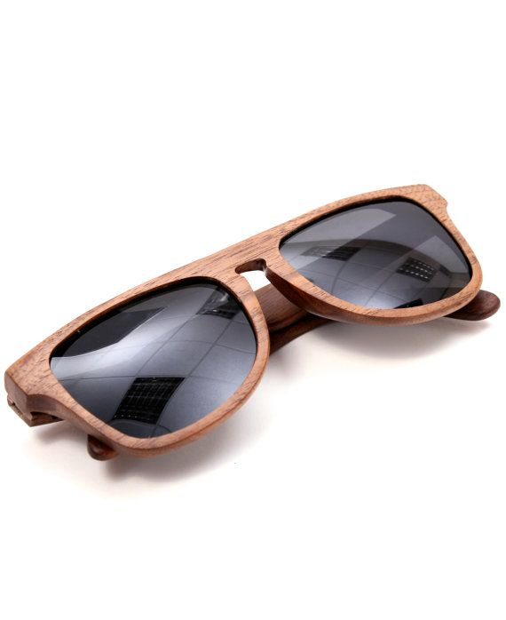 Eyewear in Other Accessories - Etsy Men