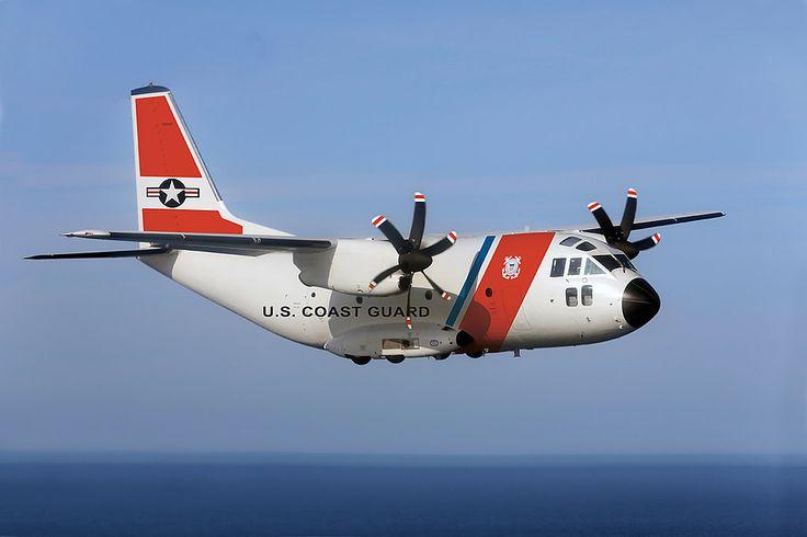 C-27J Concept