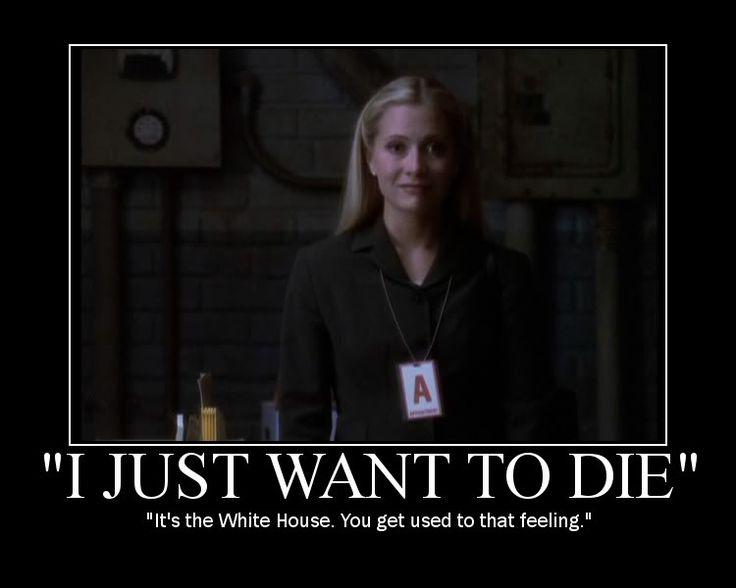 The White House image by julieb124 - Photobucket