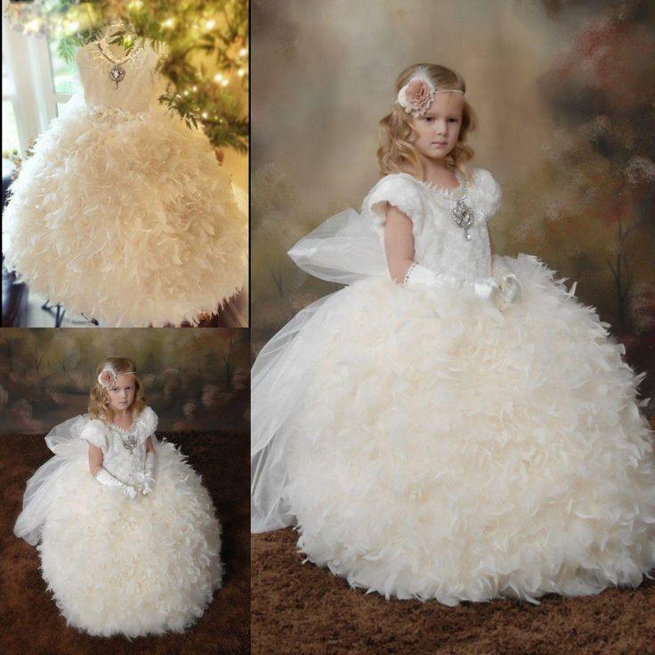 """Über 1.000 Ideen zu """"Second Hand Wedding Dresses auf Pinterest ..."""
