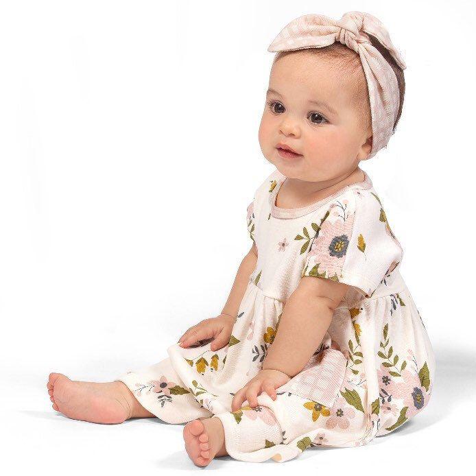petite-boat-infant-wear