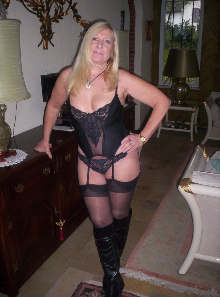 Cougar dating los angeles 6