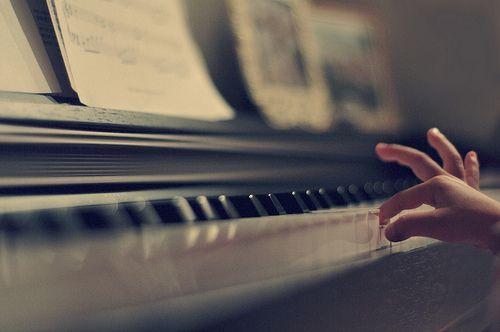 The lilting melancholy tune I would have played on a piano to calm my ecstatic nerves turned to protesting gasps and pleading screams that filled the night sky.