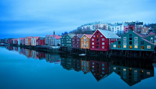 Norway: Buckets Lists, Natural Norway, Favorite Places, Travel Dreams, Dreams Travel, Norwegian Meander, Beautiful Places, Future Travel, Travel Norway