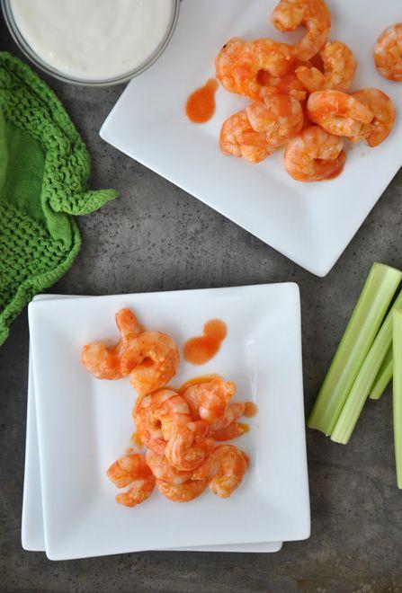 GRILLED BUFFALO SHRIMPBlue Chees, Recipe Taste, Grilled Seafood, Buffalo Shrimp Recipe, Buffalo 66, Destinations Florida, Grilled Buffalo, Shrimp Buffalo, Grilled Shrimp