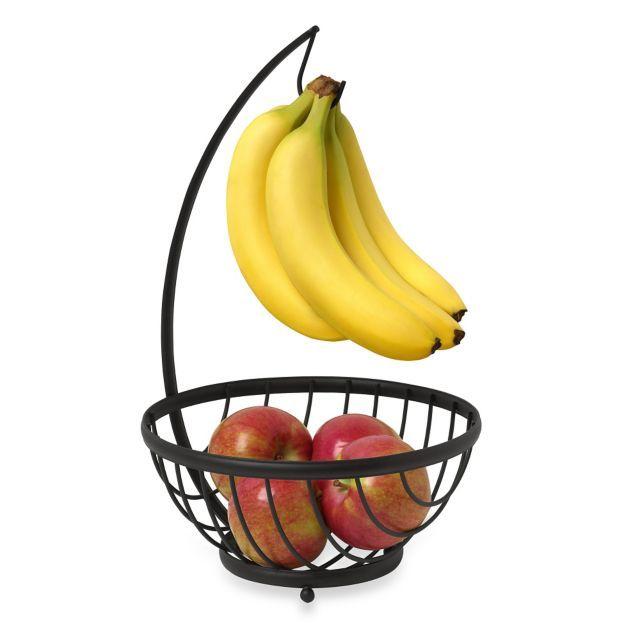 Spectrum™ Ashley Small Fruit Tree