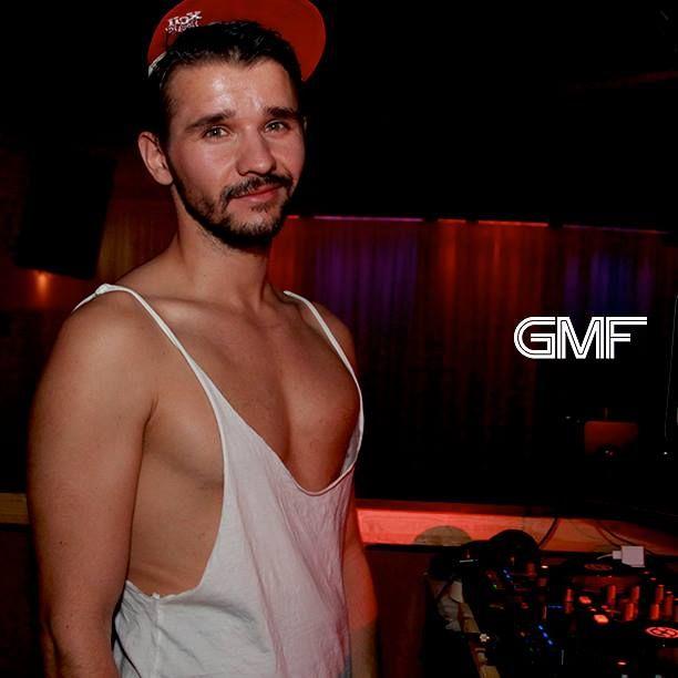 #gmfberlin #berlin #berlinscene #nightlife #party #sunday #sonntag #gay #gayparty #gayclub #club #dance #independent #individualliberty #fun #friends #DarcDelirium