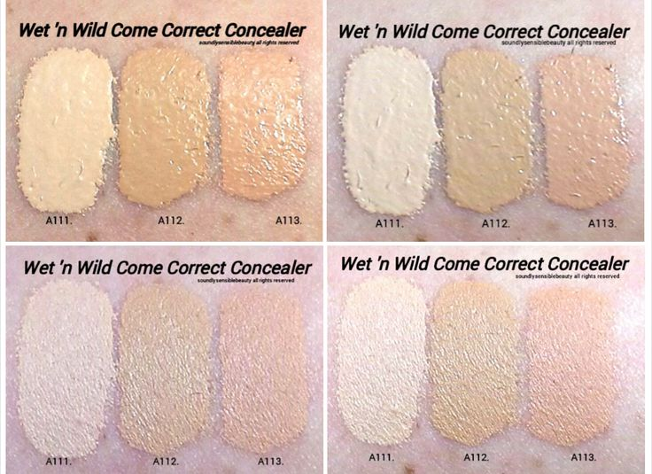 40 Best Images About Makeup Swatches On Pinterest Nyx