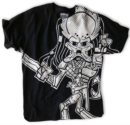 Design Custom Shirts