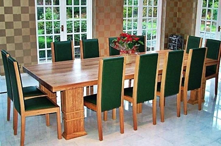 Antique Dining Room Table Seats 12 Antique Dining Room Table Antique Dining Rooms Dining Room Table
