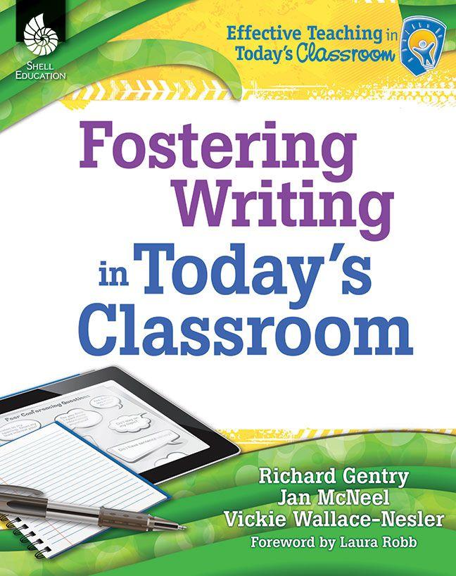 Mla work cited essay within book