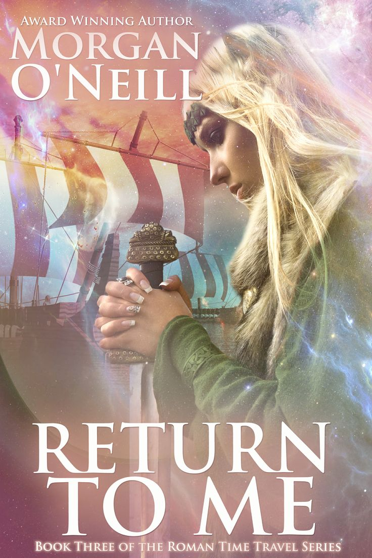 99c Sale Amazon Us From Sept 22 Through 28 For After The Fall And Return