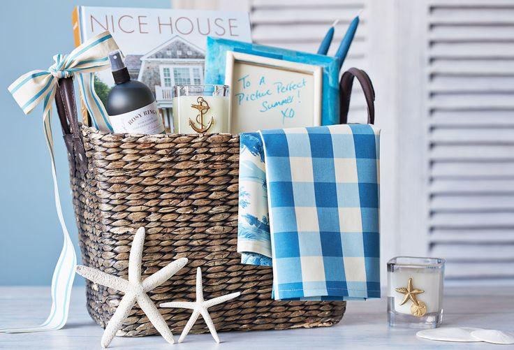 22 best homes and gardens images on Pinterest | Hortensien, Blau ...