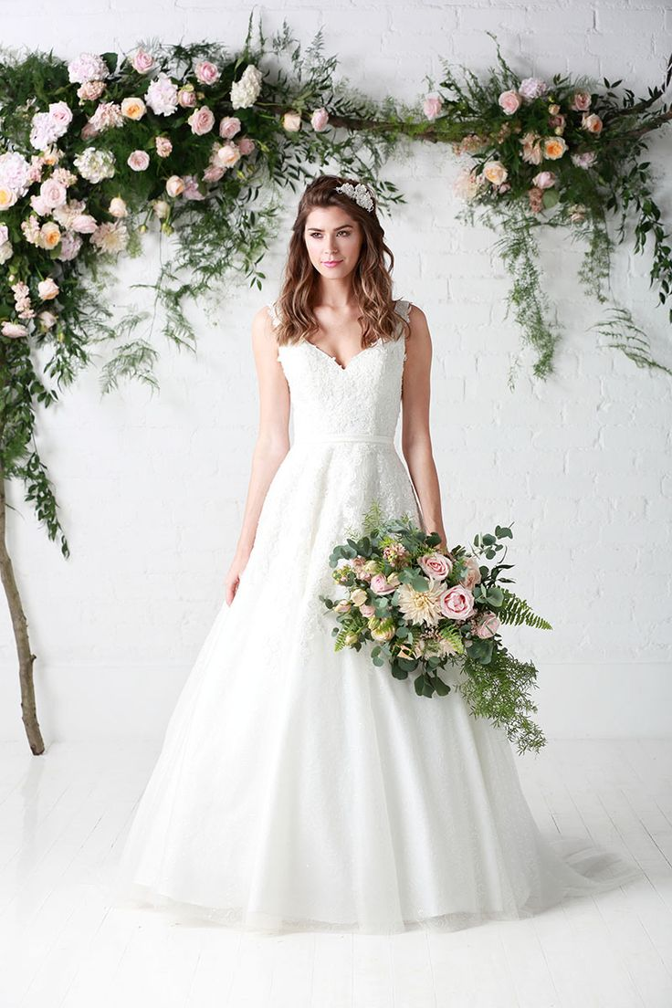 Magnificent Sluttiest Wedding Dress Motif - Wedding Dress Ideas ...