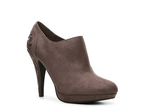 309 best images about the fall work bootie on