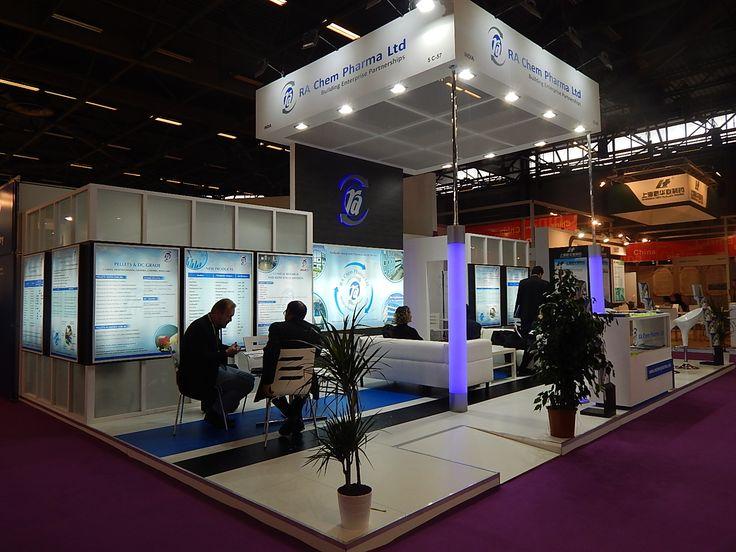 Exhibition Stall Manufacturer : Best exhibition stall design ideas on pinterest