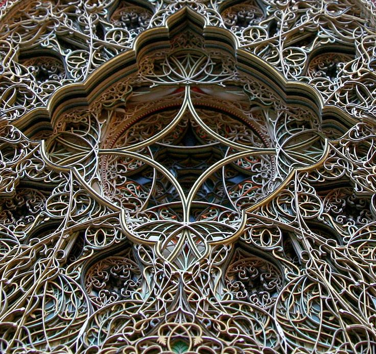 Best Eric Standley Images On Pinterest Laser Cutting Paper - Beautiful laser cut paper art eric standley