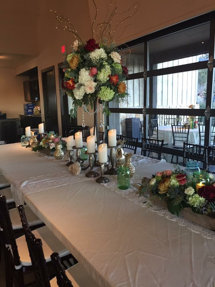 Fall weddings are so special in the Texas Hill Country, Paniolo ranch