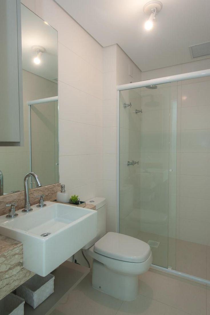25+ melhores ideias de Cuba quadrada no Pinterest  Cuba de banheiro quadrada -> Cuba Banheiro Quadrada