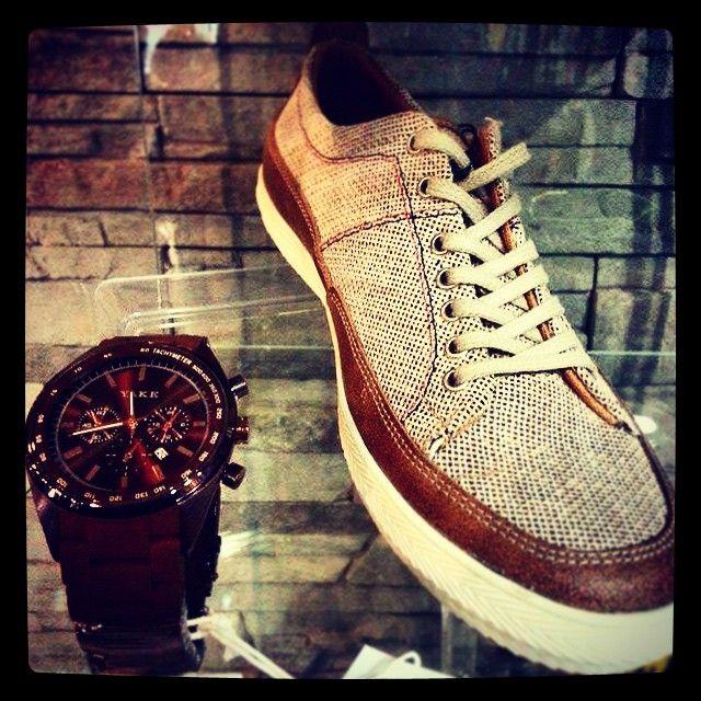 #yake #shoes #swatch #saat #ayakkabı #style #tasarım #new #toptan #stilllife #like #follow #takip #instafashion #erkekgiyim