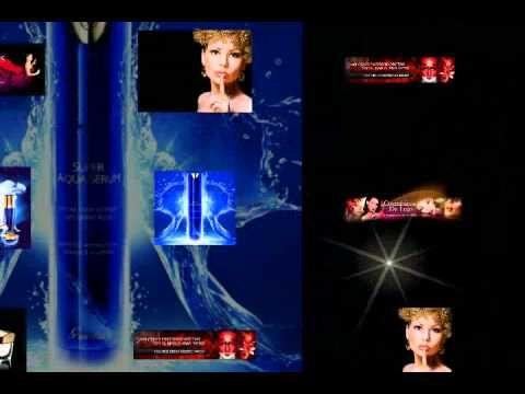 Productos Cosmeticos Guerlain
