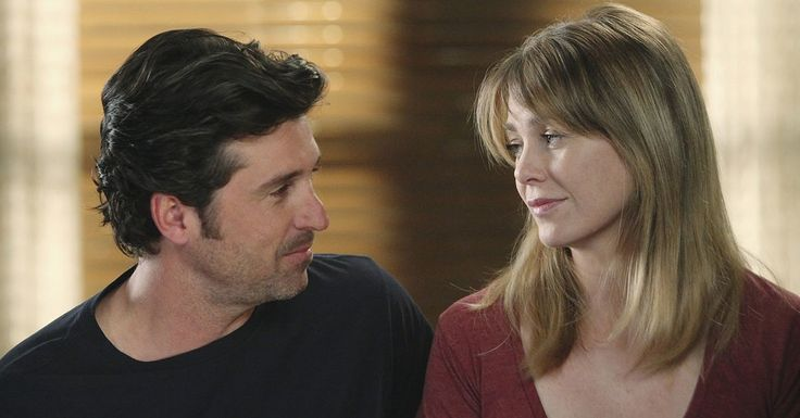 Sad Grey's Anatomy Songs | POPSUGAR Entertainment