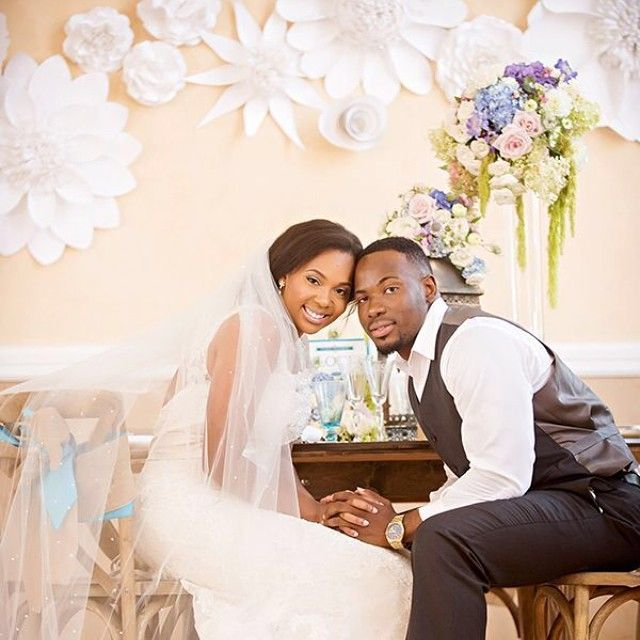 African American Brides Black Weddings Wedding Planners Engagement Pictures Groom Photos Planner Pics