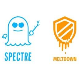 The Meltdown and Spectre are the bugs at a fundamental level which allow a critical information stored deep inside computer systems to be exposed.    Security researchers released official documentation; complete with nicknames and logos; of two major flaws found in nearly all modern central processing units, or CPUs.