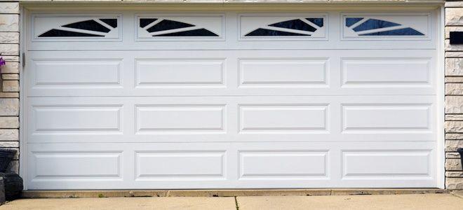 Garage Door Installation And Replacement Garage Doors Garage Door Installation Garage Door Dimensions