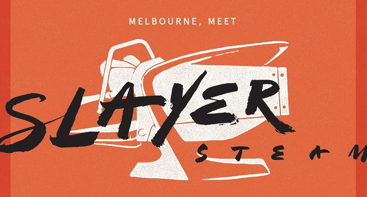 Melbourne: Meet The Steam And Maybe Win A One-Group Slayer http://wire.sprudge.com/melbourne-meet-the-steam-and-maybe-win-a-one-group-slayer/