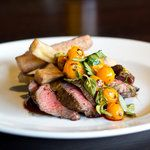 Ink & Elm - Druid Hills' sexiest restaurant... ever