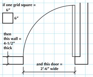 shed drawing software woodworking projects amp plans