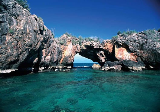 Chumphon tourism and travel information such as accommodation, festivals, transport, maps, activities and attractions in Chumphon, Thailand